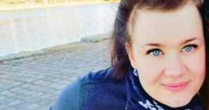 Jäljettömiin kadonneen nuoren äidin etsintä etenee – henkilöauto löytyi hylättynä Porista