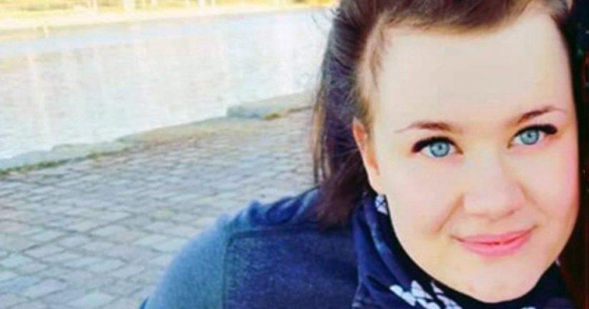 Krista Laiho on edelleen kateissa ja poliisi pyytää ilmoittamaan tiedot katoamisesta tai hänen käyttämänsä ajoneuvon liikkeistä.