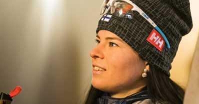 Mitä ihmettä – ruotsalaisfirma kaappasi urheilutähtien ja poliitikkojen nettiosoitteet?
