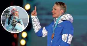 Talviolympialaiset päättyivät todellisiin suomalaisjuhliin – Kulta-Iivo ja Krista saivat mitalinsa!