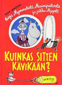 kuinkas_sitten_kavikaan-21112016-kansi