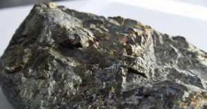 Karjalan kultalinjalta löytyi malminetsintäkisan voittajalohkare – kultaa aiemmin tuntemattomalta alueelta