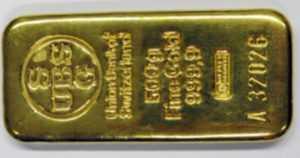 Ranskalaiset liikemiehet ostivat 200 000 eurolla kultaesineitä – mutta maksoivat väärällä rahalla