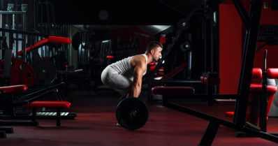 Voimaharjoittelu tehostaa lihasten kierrätysjärjestelmää – vaikutus havaittiin erityisesti nuorilla miehillä