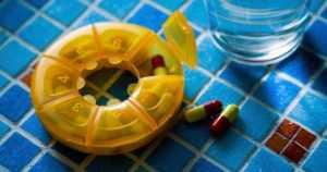 Suomalaiset käyttävät antibiootteja ohjeiden mukaan – varsinkin lapsille määrätyissä lääkekuureissa