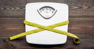 """Joka neljäs poika ja lähes joka viides tyttö on ylipainoinen – """"Elinympäristömme on muuttunut lihomista edistäväksi"""""""