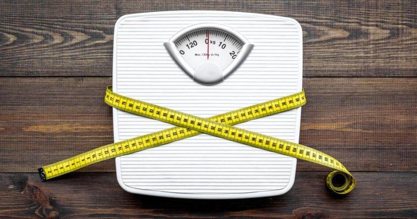 Nuorten ylipainon ja lihavuuden yleisyys on huolestuttavaa, koska lihavuus ja ylipaino jatkuvat usein aikuisikään.