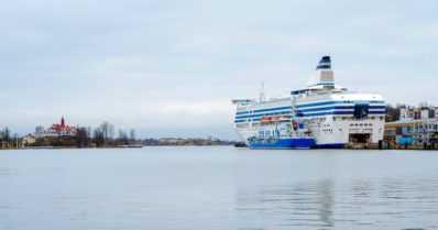 Merenkulun vuosi on sujunut turvallisesti Suomen aluevesillä – ei vakavia onnettomuuksia