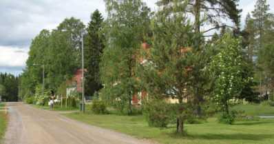 """Uuden elämän saanut kaivoskylä kätkee Suomen halvimmat asunnot – """"Omakotitalollakin vain 20 000 euron hintalappu"""""""