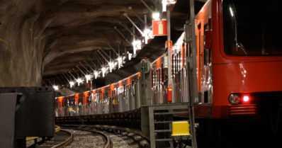 Länsimetron avaaminen siirtyy jälleen häiriöiden johdosta – onnistuneita koeajopäiviä ei ole riittävästi