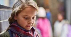 Kaksi kolmesta kertoi tulleensa alakoulussa kiusatuksi – vähävaraisen perheen lapsi joutuu useammin uhriksi