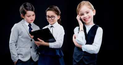 Sukupuoli määrittää nuorten ammatinvalinnan – tyttöjä kiinnostaa terveys, poikia teknologia