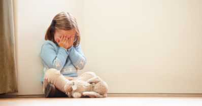 Suomen lapsilla maailman kolmanneksi parhaat mahdollisuudet – perheväkivalta silti ongelma