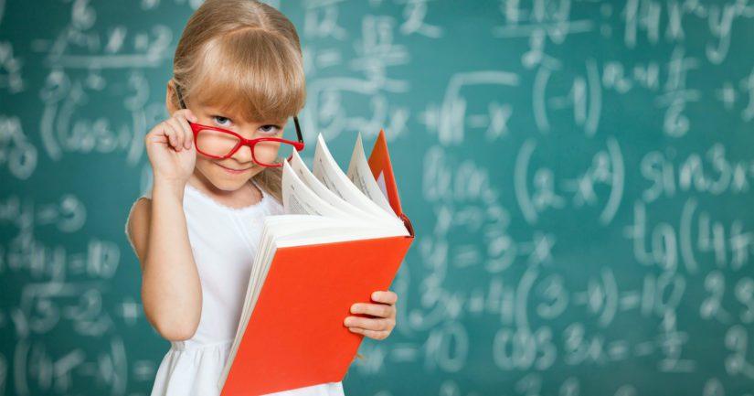 Kilpailu vauhdittaa uusien lasten ja nuorten tietokirjojen syntymistä