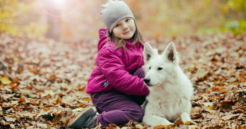 Maaseutu asuinympäristönä ei yksin suojaa allergioilta, vaan siihen tarvitaan myös aktiivinen yhteys esimerkiksi ulkoilemalla, ja epäsuorasti lemmikkien tai vaikkapa sisarusten kautta.