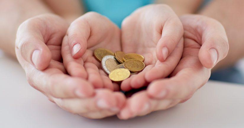 Harrastamisessa on selviä eroja perheen tulotason mukaan: vähävaraiset lapset harrastavat muita harvemmin.