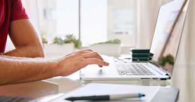 Miten ehkäistä tietoturvariskejä etätyöskentelyssä?