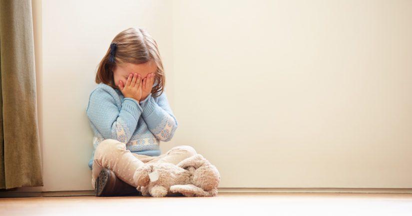 Yhtä lasta kohden tehtiin keskimäärin 1,8 lastensuojeluilmoitusta.