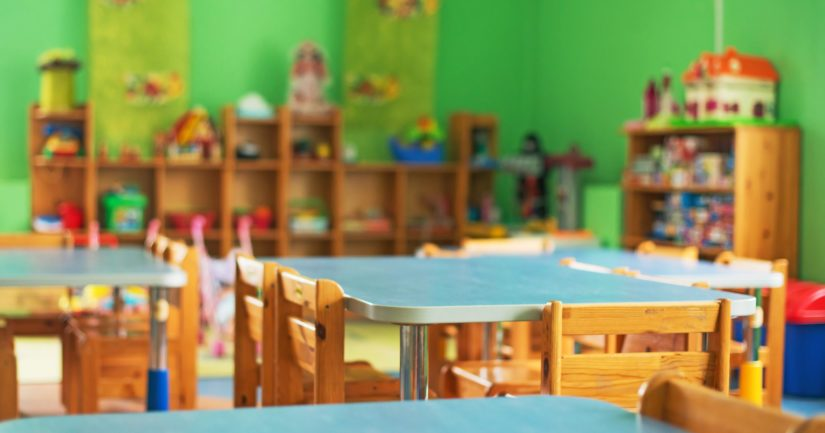 Koronavirustartuntoja on viime viikkoina todettu sekä päiväkodeissa että kouluissa.