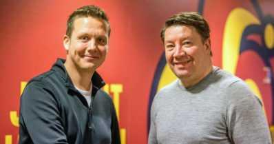 Leijonat ja Jokerit vaihtoivat valmentajia keskenään – Lauri Marjamäen sopimus julkistettiin