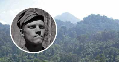 """Näin retkikunta löysi kadonneen Mannerheim-ristin ritari Lauri Törnin Vietnamin viidakosta – """"Sota on ohi"""""""