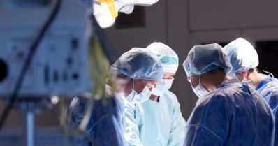 Sote-yllätys: Oman kaupunkisi sairaala voidaan sittenkin säilyttää – tiukat leikkausten laatukriteerit täytettävä