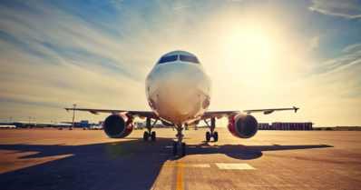 Finnair joutuu perumaan 15 lentoa – katso lista lennoista
