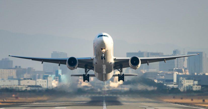 Kaikille ulkomaan matkoille on suositeltavaa tehdä matkustusilmoitus.