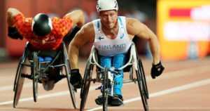 Yli 1,3 miljoonaa euroa apurahoina kesälajeille – näille urheilijoille annettiin tukea