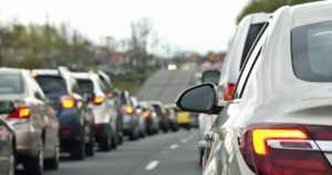 Tieliikenteen turvallisuus on parantunut – viime vuonna liikenteessä kuoli ennakkotietojen mukaan 222 ihmistä