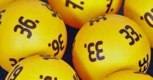 Lotossa useimmin voittoriviin osunut numero oli 16 – yhtä numeroa hyljeksitään viikosta toiseen