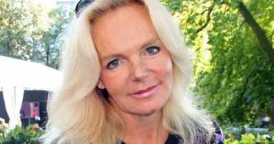 Suosikkikirjailija Lucinda Riley on kuollut – viimeisin kirja on myydyin romaani myös Suomessa