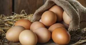 Luomuruuan markkinat jatkavat vahvaa kasvua – josta perinteinen elintarvikesektori voi vain uneksia