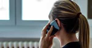 Kuluttajien maksuhäiriöt yleistyivät viime vuonna hieman – 42 000 uutta henkilöä sai merkintöjä