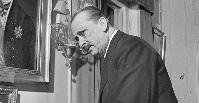 Mannerheim onnistui yhdistämään Suomen kansan talvisodan puolustustaisteluihin, mutta hänen mainettaan on jo vuosia yritetty horjuttaa.