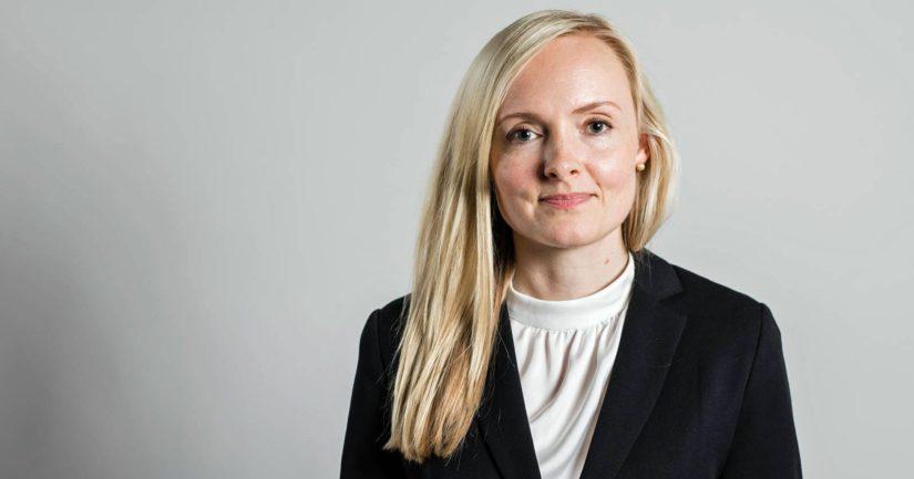Sisäministeri Maria Ohisalon mukaan Suomi ei ole vielä tehnyt päätöstä siitä, voivatko turvallisuusriskeinä pidetyt niin sanotut suomalaiset Isis-vaimot palata Syyriasta Suomeen.