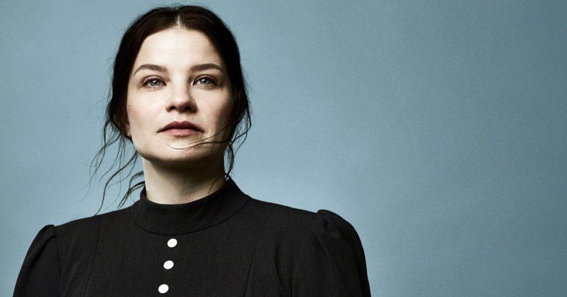 """Finlandia-palkittu romaani nähdään näyttämöllä – """"Jää"""" on tarina, joka halusi oopperaksi ..."""