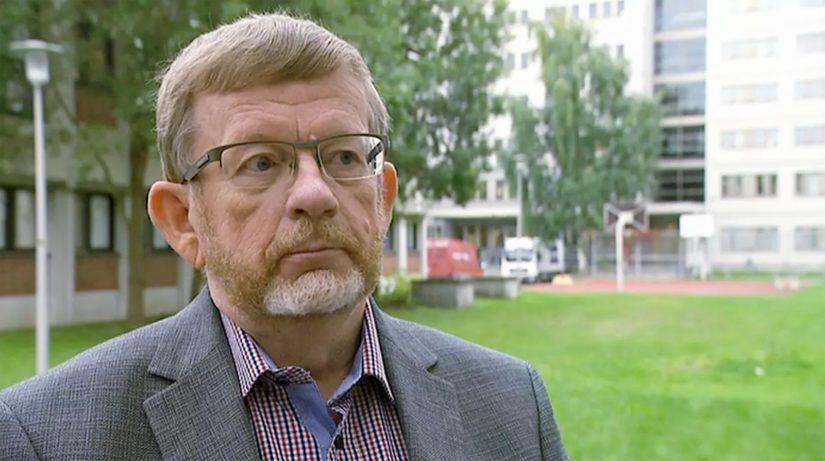 Verotusneuvos Markku Hirvonen on kommentoinut Yleisradiolle lakiuudistuksen ongelmia, joista yksi merkittävimmistä on sote-uudistuksen sekä tavallisen yhtiön omistuksen salaamisen yhteys.