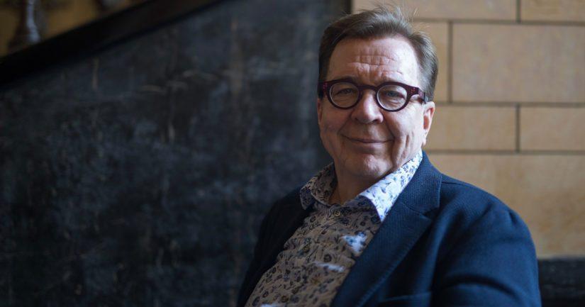 Voittajan valitsee Suomen Ilmastopaneelin puheenjohtaja Markku Ollikainen. (