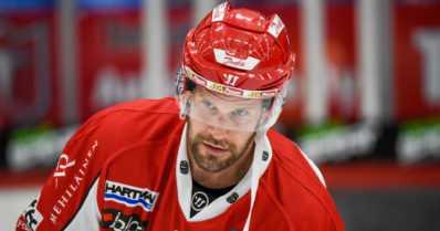 SM-liigan jäähykuninkaalle 12 ottelun pelikielto – jälleen päähän kohdistunut taklaus