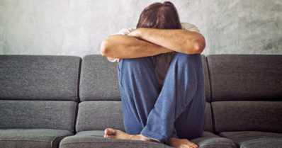 Psykiatrista sairaalahoitoa vähemmän – avohoitoa ja työntekoa enemmän