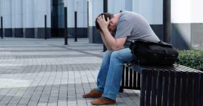 Suurin syy työkyvyttömyyteen ei ole selkä, ei sydän – vaan masennus