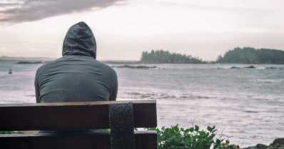 Itsemurhien väheneminen pysähtyi – alle 25-vuotiaita menehtyy vuodessa yli sata
