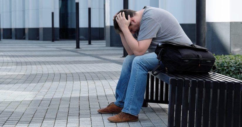 Miesten itsemurhayritysten riski kasvaa, kun ilmanpaine laskee ja naisten, kun ilmanpaine kohoaa.