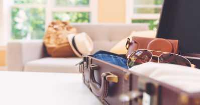 Aurinkolasit ilmoitetaan varastetuksi ja työkyvyttömyyttä teeskennellään – yhä harvempi hyväksyy vakuutuspetoksen