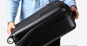 Vedonlyönti yllytti varkauteen – pariskunnan matkalaukku täynnä vaatteita, astioita ja kosmetiikkaa