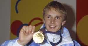"""Näin Matti Nykäsen mitalikokoelma pelastettiin – """"Vaarana oli mitalien joutuminen vääriin käsiin ja ulkomaille"""""""