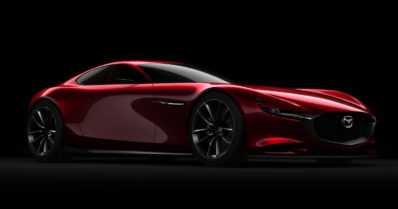 Mazdan wankelmoottori tekee paluun – legendaarinen voimanlähde pidentää toimintamatkaa sähköautossa