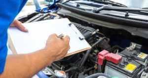 Autokatsastuksen hinnoissa lähes 50 euron hintaeroja – markkinajohtaja kieltäytyi antamasta tietoja