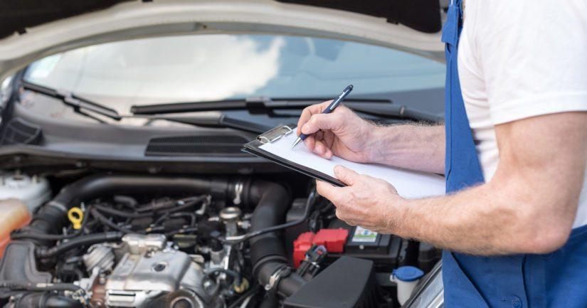 WLTP-autojen auto- ja ajoneuvoverotusta muutettiin vastaamaan uutta mittaustasoa heti syyskuun alussa.